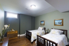 Bedroom-Bsmt_MLS