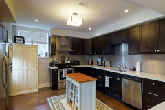 Kitchen-Bsmt_MLS