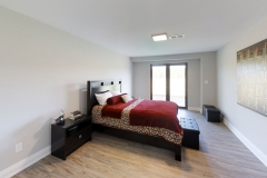 425-OBeirn-Rd-Uxbridge-ON-Bedroom2_