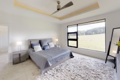 425-OBeirn-Rd-Uxbridge-ON-Bedroom_