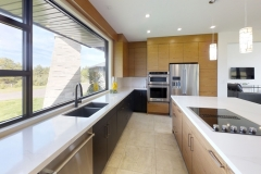 425-OBeirn-Rd-Uxbridge-ON-Kitchen1_