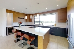 425-OBeirn-Rd-Uxbridge-ON-Kitchen_