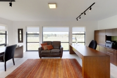 425-OBeirn-Rd-Uxbridge-ON-Living-Room5_