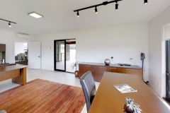 425-OBeirn-Rd-Uxbridge-ON-Living-Room6_