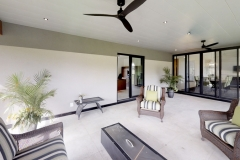 425-OBeirn-Rd-Uxbridge-ON-Living-Room8_