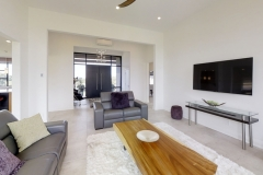 425-OBeirn-Rd-Uxbridge-ON-Living-Room_